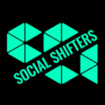 Profile photo of Social Shifters Team