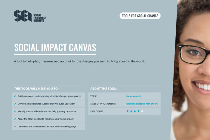 Social-Impact-Canvas-2_Page_1