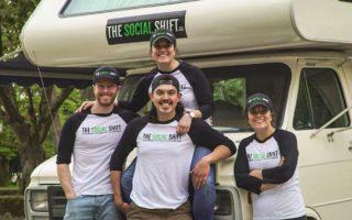 social-shift-episode-1