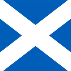 Group logo of Scotland